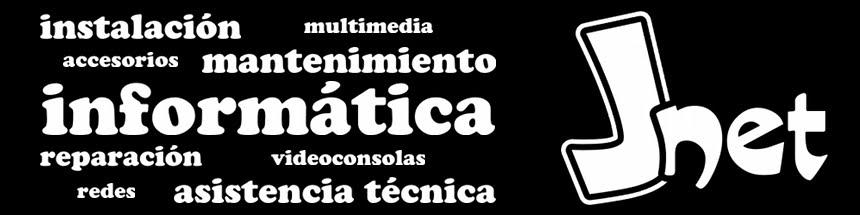 Jnet Informática