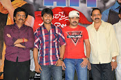 Jandapai Kapiraju success meet-thumbnail-7