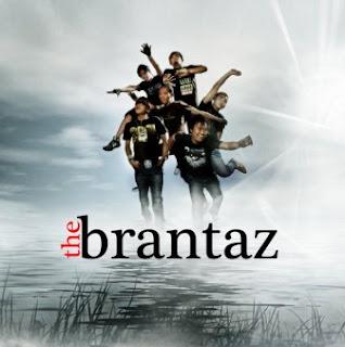 Foto The Brantaz