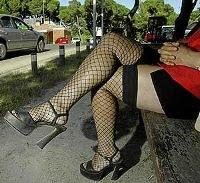 prostitutas en montilla prostitutas en plasencia