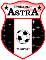 Sambata 10.11.2012: Astra Giurgiu - Petrolul Ploiesti LIVE pe Digi Sport 1 incepand cu ora 19:00