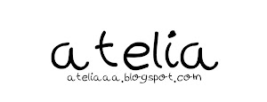 atelia(blog) my friend :)