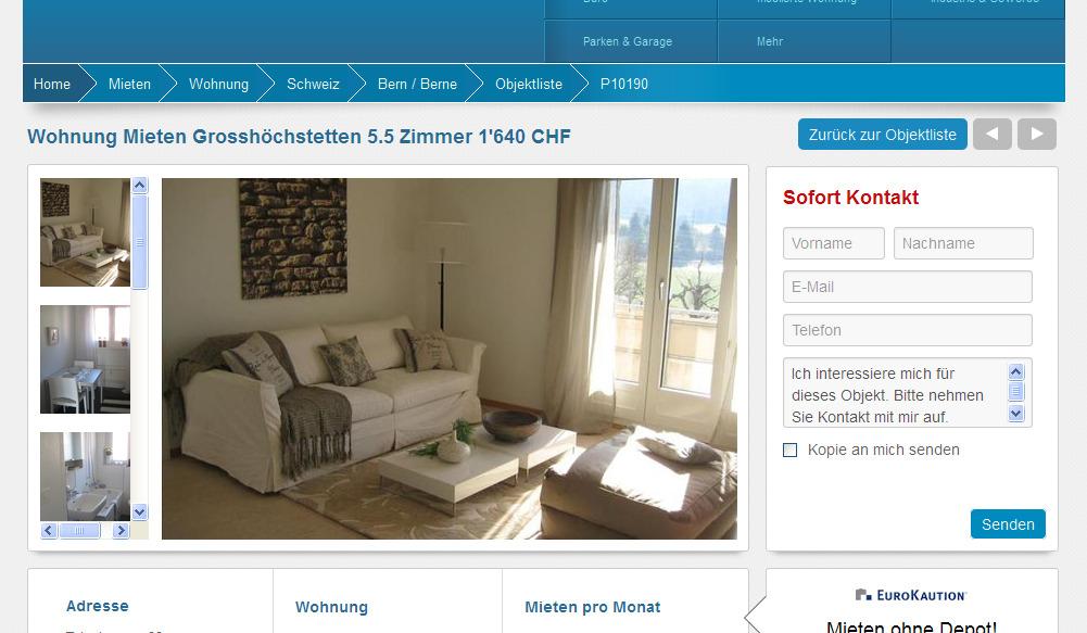 5 zimmer raum f r miete neue gr nstra e 20 10179 berlin wohnungsbetrugsinformationen. Black Bedroom Furniture Sets. Home Design Ideas