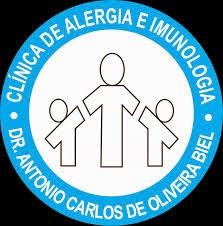 CLINICA DE ALERGIA E IMUNOLOGIA DR.BIEL