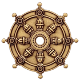 THẮNG NGAY KHI MUA VỚI NHIỀU ƯU ĐÃI LỚN