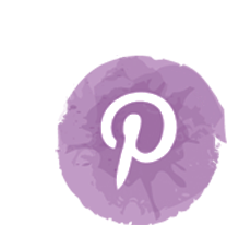 Come follow us on Pinterest!