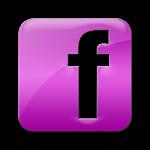 Síguenos en facebook....!