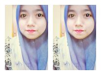 ♥ Its me ♥