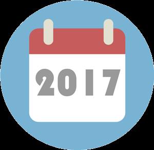 CALENDARIO CARRERAS REGIONALES 2017