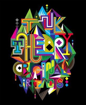 Graffiti Graphic and alphabet Graphic design