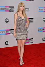 Celebrity Feet Close Taylor Swift Auto Design Tech