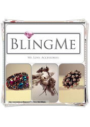 BlingMe - Make yourself shine!