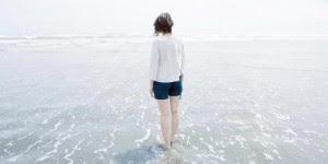 6 Alasan Sulit Mendapat Pasangan Hidup [ www.BlogApaAja.com ]