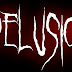 Live Review: Delusion: The Blood Rite 2nd Annual Haunted Attraction