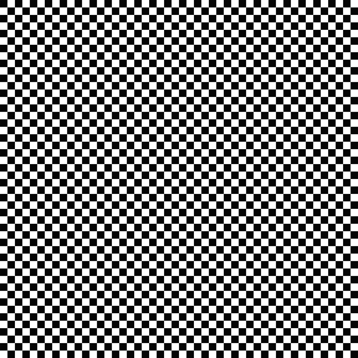 printable checkerboard paper This is an awesome resource if you're planning a party and need free printables like checkered flags for the car enthusiast read the full post here.