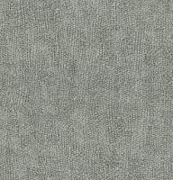 Giấy dán tường cao cấp Hàn Quốc Nreal 22034-5