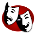 2º Encontro de Dramaturgos publicados pela Giostri Editora