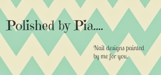 Polished by Pia
