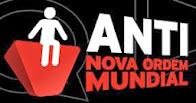 Anti-NOM