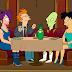 Television Futurama Season 7