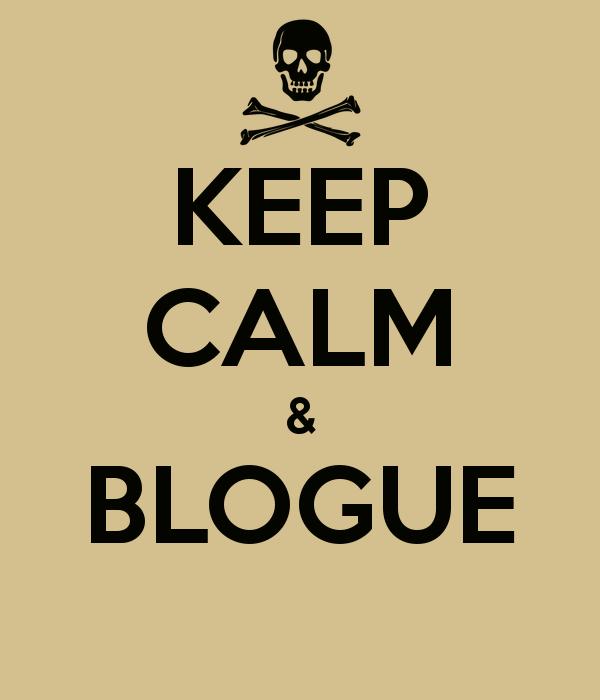 comment je blogue, ma vision des blogs, mon blog et moi, pourquoi je blogue, blog beauté
