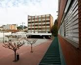 Molins de Rei, Barcelona, ESPAÑA
