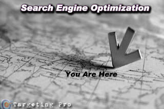 SEO Help and Assistance by Targeting Pro Marketing - Internet Specialist