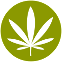Legaliza TV