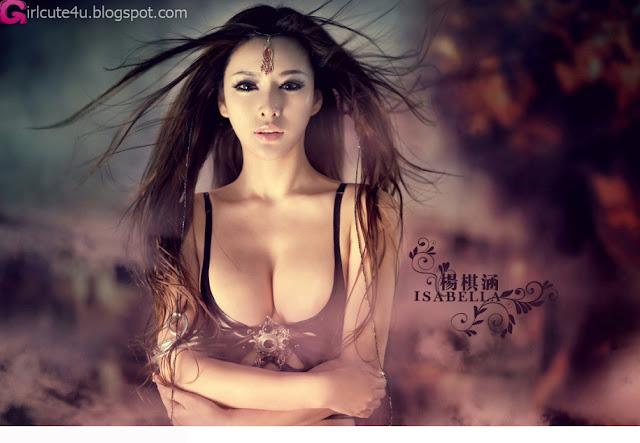 1 Wish A World 2012 ---- Goddess blessing coming articles-very cute asian girl-girlcute4u.blogspot.com