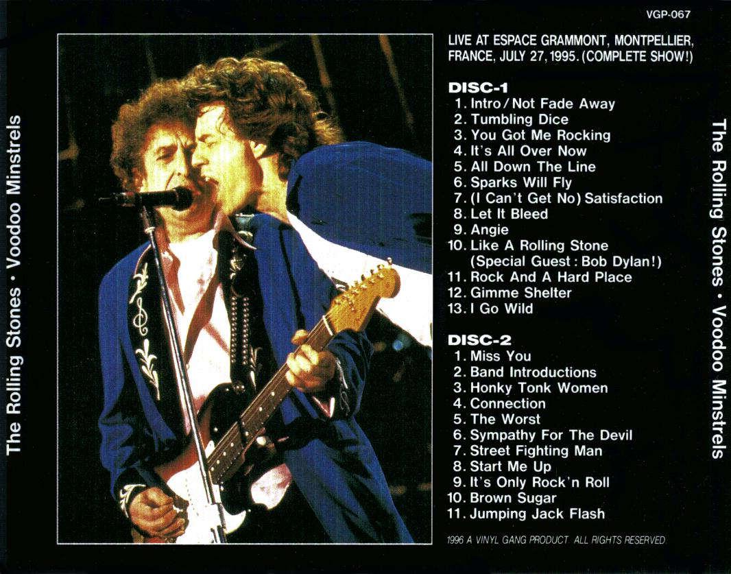 Rolling Stone May 28 1981 Susan Sarandon EX 121715DBE2