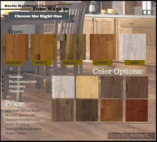http://www.nwtrendsspokanefa.com/rustic-hardwood-flooring