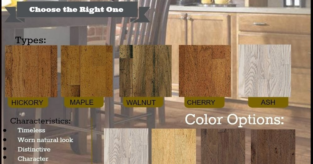 Northwest Trends Flooring America Spokane Wa Carpet
