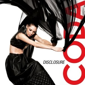 Coda-Disclosure 2014