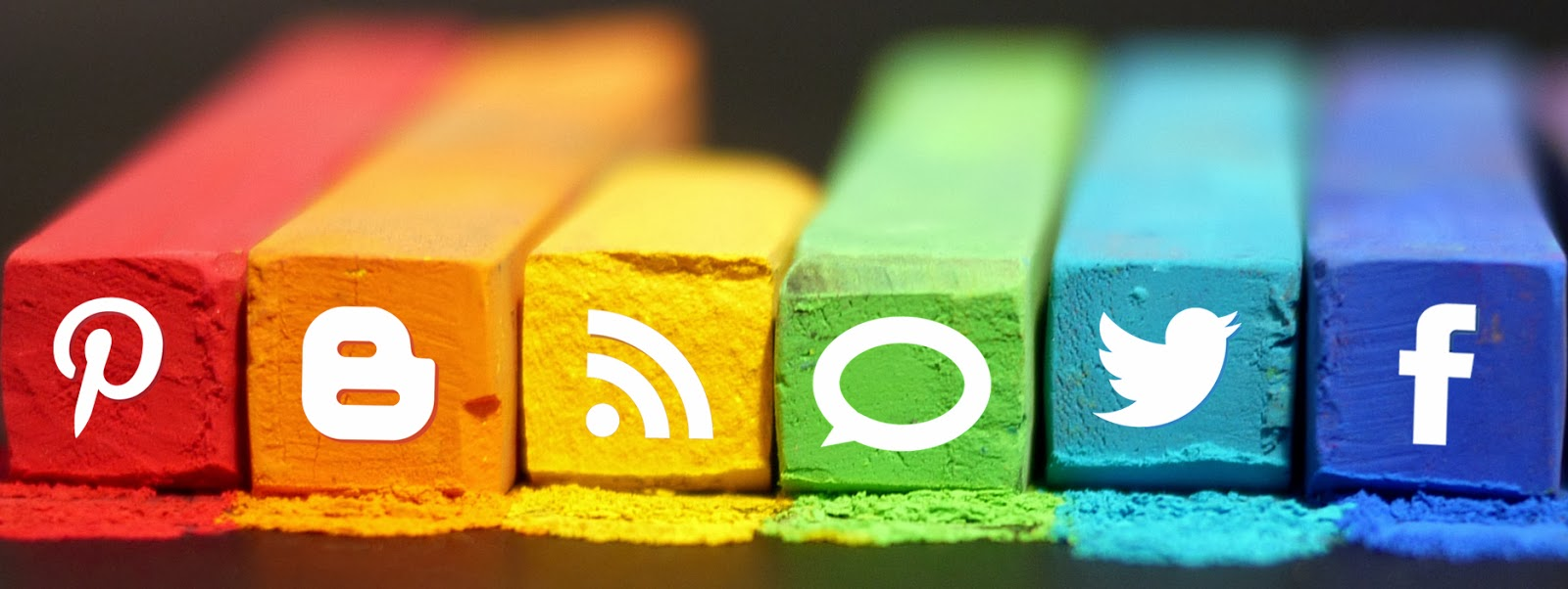 Online communications are an essential part of Internet brand building