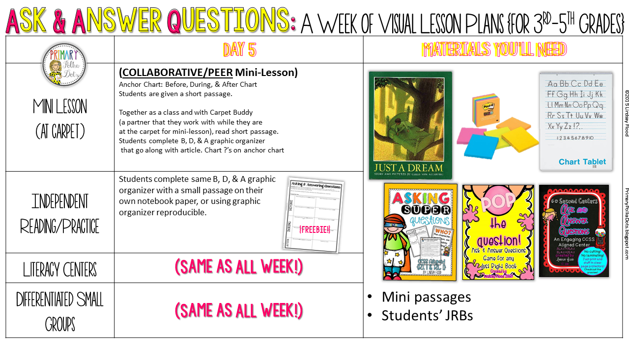 3rd Grade Math Superstars Answers on Sunshine Math Superstars Answer Key