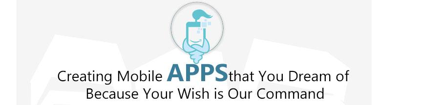 Apps Genies