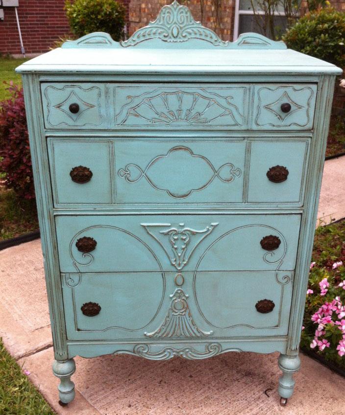Nettoyer un meuble en bois affordable nettoyer un meuble - Nettoyer une table en verre sans trace ...