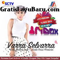 Download Lagu Varra Selvarra Janda Rasa Perawan MP3 Dangdut