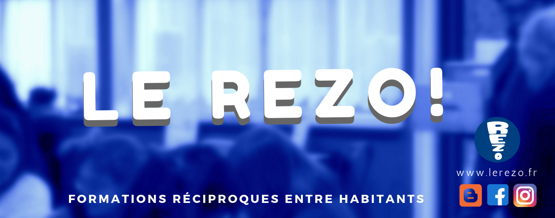 LE REZO! MULHOUSE