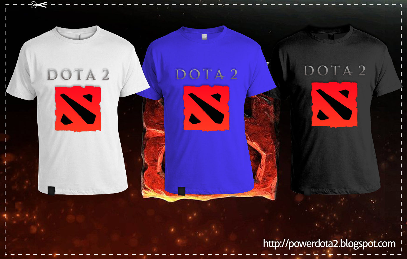 Of $ 2/b usd if you buy/b now you will get a dota/b 2/b t shirt des