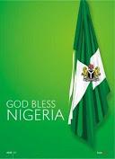 always a nigerian