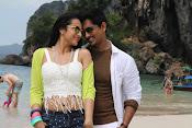 Kalavathi movie photos gallery-thumbnail-4