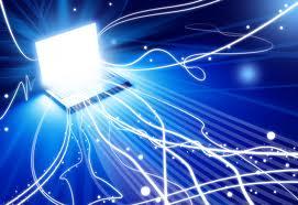 Tahukah Anda, 1 Januari Kemarin Merupakan Ulang Tahun Internet