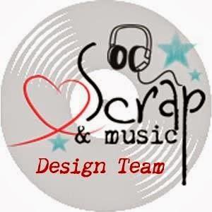 Dt Scrap Music