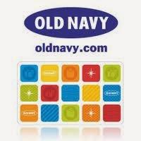 http://go.redirectingat.com?id=56764X1336778&xs=1&url=http%3A%2F%2Foldnavy.gap.com%2F%3F