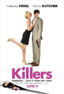 Killers – Un cuplu mortal Online Gratis Subtitrat (2010)
