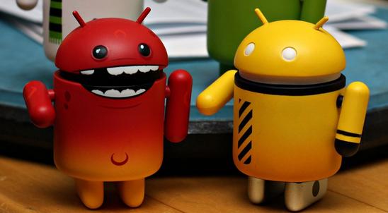 Tips Mencegah Install Aplikasi Berbahaya GooglePlay