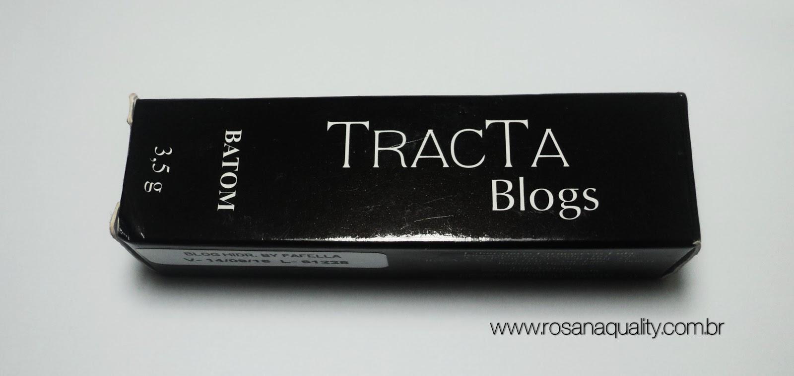 Batom by Fafella Tracta Momento Quality