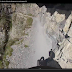 Este sendero podría ser el más peligroso del mundo para rodar [video]