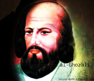 al-ghozali